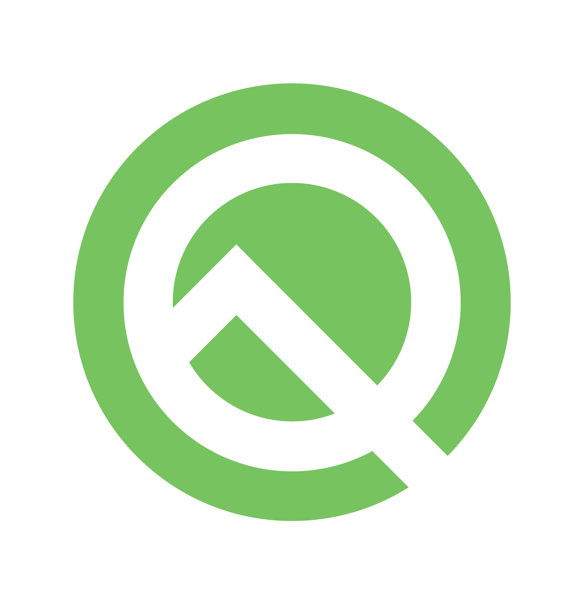 Android Developers Blog: Android Q Beta 2 update