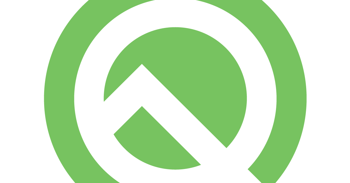QnA VBage Android Q Beta 2 update