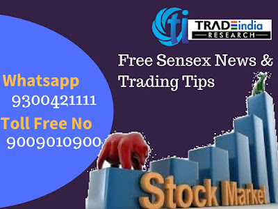 commodity tips, equity tips, best stock advisory