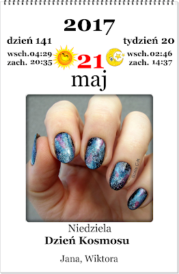 www.nailpolis.com/artworks/gosia-galaxy-78a8be06-0404-4327-a528-fa47571b0105