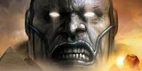 Apocalypse Wars: Marvel Comics e altre curiosità