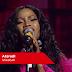 Download Audio/Video: Sheebah: Atarudi - Coke Studio Africa Cover