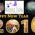 Fine anno, tempo di bilanci... e di auguri!