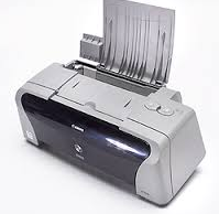 Canon Pixma Ip1500 Printer Driver