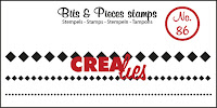 https://www.crealies.nl/detail/1883141/bits-pieces-stempel-stamp-no-8.htm