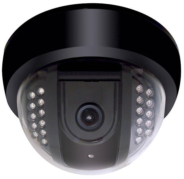 Tips Memilih Kamera CCTV Yang Benar Dan Sesuai Kebutuhan