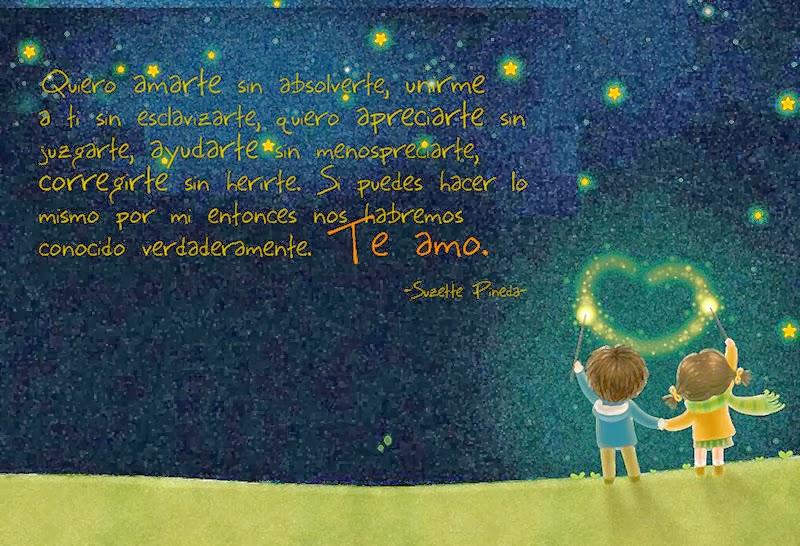 Esto si es Amor ....-http://4.bp.blogspot.com/-lUHZTPGoMaY/UuKiTel5CwI/AAAAAAAADoE/3khHikSIRzU/s1600/001-Amor-vs-Enamoramiento.jpg