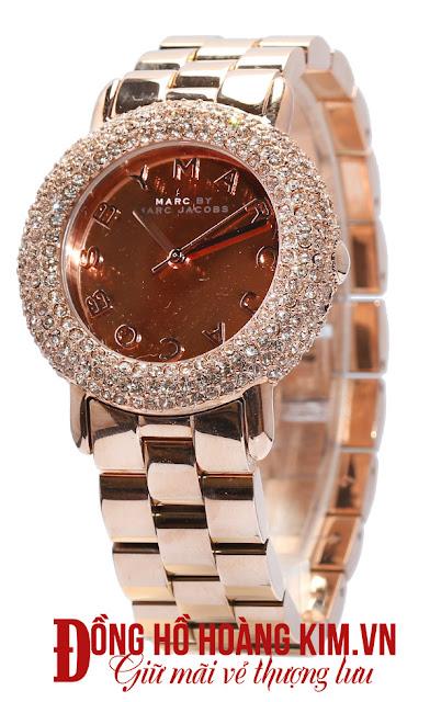 Mua đồng hồ tại Hà Nội 4