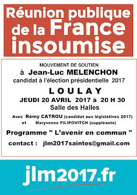 http://f-i.jlm2017.fr/192955/reunion_publique_de_soutien_la_candidature_de_jean_luc_melenchon_esqrrkb5ly8li3vieejhiw
