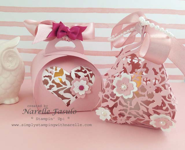 Bloomin' Heart and Curvy Keepsakes - Simply Stamping with Narelle - http://www3.stampinup.com/ECWeb/default.aspx?dbwsdemoid=4008228