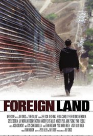 Watch Foreign Land Online Free Putlocker