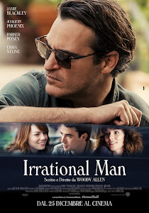 Download Irrational Man (2015) 300MB 720P BRRip English ESubs