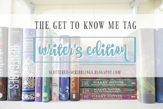 http://scattered-scribblings.blogspot.com/2018/03/the-get-to-know-me-tag-writers-edition.html