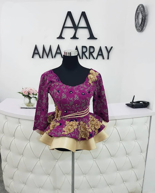 Most beautiful Latest Ankara Peplum Top Styles And Designs 2018, peplum style tops, peplum style dresses and tops, ankara peplum tops with lace, photos of ankara peplum tops, ankara peplum gown styles, ankara peplum tops 2018, ankara peplum jacket styles, ankara peplum dress designs, ankara peplum tops, peplum tops with sleeves, peplum styles, peplum tops, peplum dress, peplum dresses with sleeves, peplum dress designs, long sleeve peplum tops, peplum long dress, peplum shirt, peplum tops made with ankara, ankara peplum tops on pinterest, latest ankara peplum top, short ankara peplum gown, ankara jackets 2018, short peplum gown