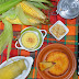 Vigilância Sanitária alerta sobre cuidados com alimentos nas festas juninas