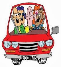 What Is Carpooling In Spanish The Wealth Of English
