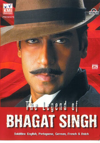 The Legend Of Bhagat Singh 2002 Hindi 720p WEB HDRip 1.1Gb world4ufree.ws , hindi movie The Legend Of Bhagat Singh 2002 hdrip 720p bollywood movie The Legend Of Bhagat Singh 2002 720p LATEST MOVie The Legend Of Bhagat Singh 2002 720p DVDRip NEW MOVIE The Legend Of Bhagat Singh 2002 720p WEBHD 700mb free download or watch online at world4ufree.ws