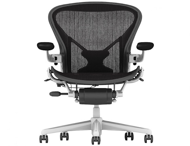 best buy Staples office chair cylinder for sale