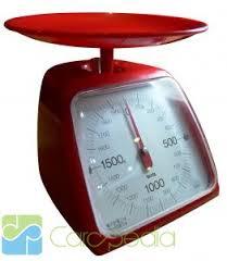 Tag: gambar alat ukur tinggi badan