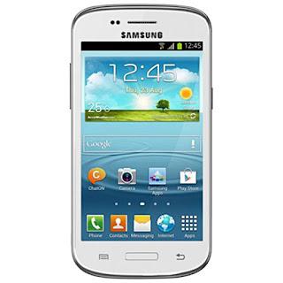 Daftar Harga HP Samsung Terbaru, Daftar Harga Samsung Galaxy Terbaru, Samsung Galaxy Infinite Spesifikasi, Samsung Galaxy Infinite Review, Samsung Galaxy Infinite Harga Terbaru, Samsung Galaxy Infinite Terbaru
