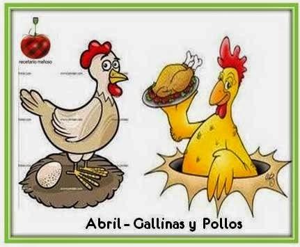 http://recetarioaragones.blogspot.com.es/