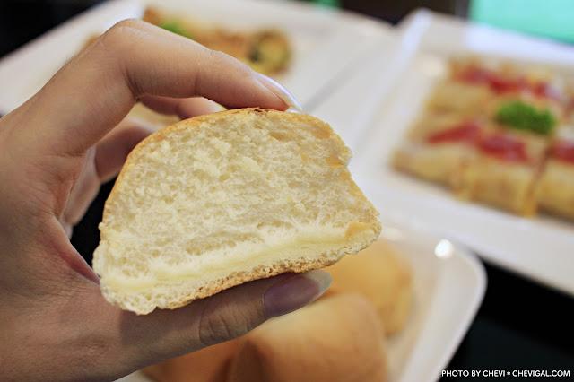 MG 0144 - 台中南區│早餐‧黃。獨特的炸皮蛋肉鬆蛋餅就在這!隱藏在社區裡頭的溫馨秘密基地