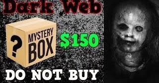 dark web társkereső