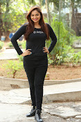 Aswini latest sizzling photos gallery-thumbnail-3