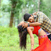 Iddari madhya 18 Movie stills-mini-thumb-7