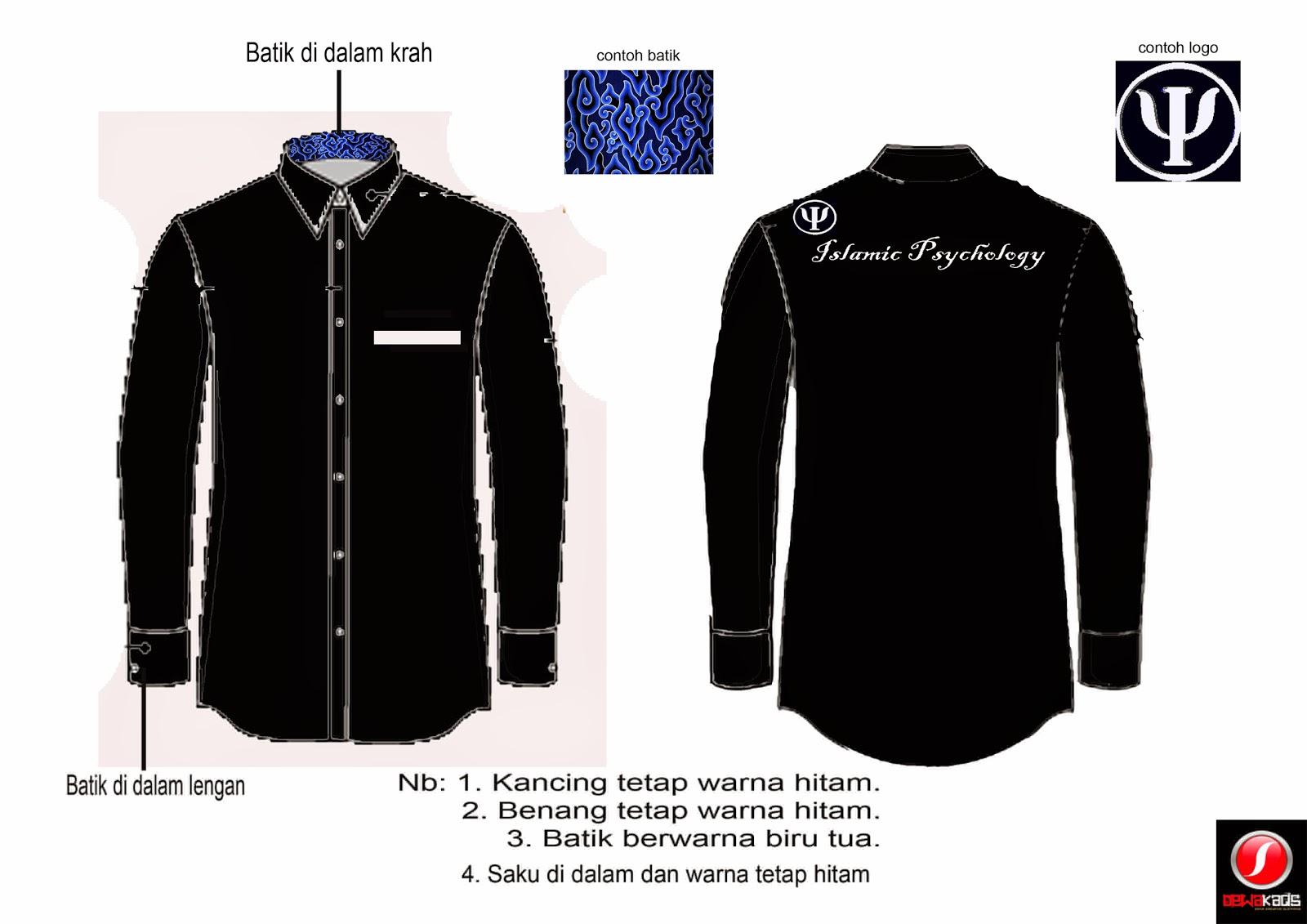 Daftar Harga Baju Pdh Pmr Terbaru November Hargaupdate