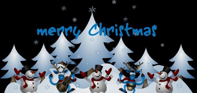Merry-Christmas-images, Christmas-day-history, Merry-christmas-quotes