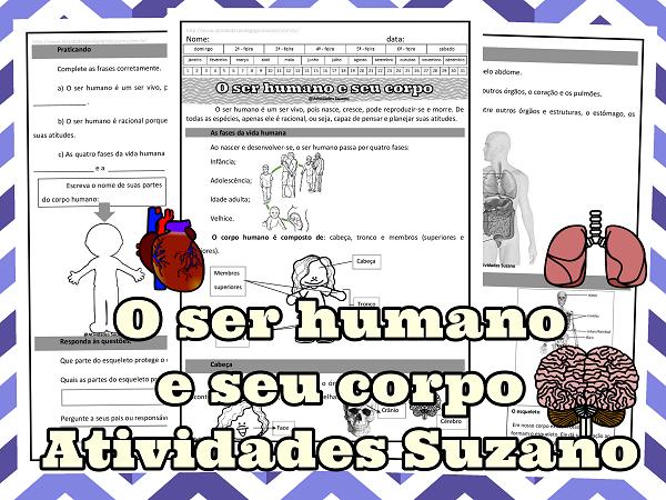 corpo-membros-ciencias-atividades-suzano