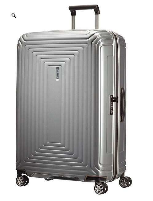 Come scegliere le valigie per l 39 aereo - Quante valigie si possono portare in aereo ...