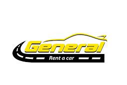 15+ Automotive Logo Design Background
