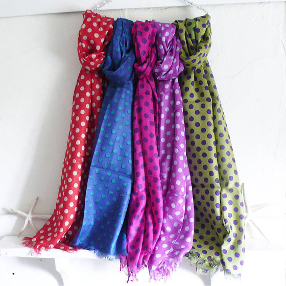 http://www.indianhandicraftscompany.com/es/fabricante-bufandas-proveedores