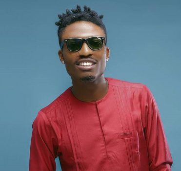 [Music] Efe – Mercy Is A Bad Girl