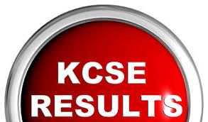 2016 kcse results