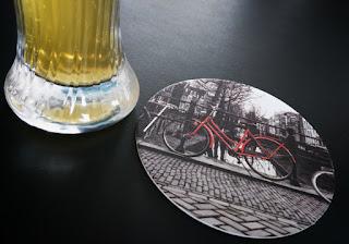 http://deutrechtsegrachten.nl/bierviltjes.html