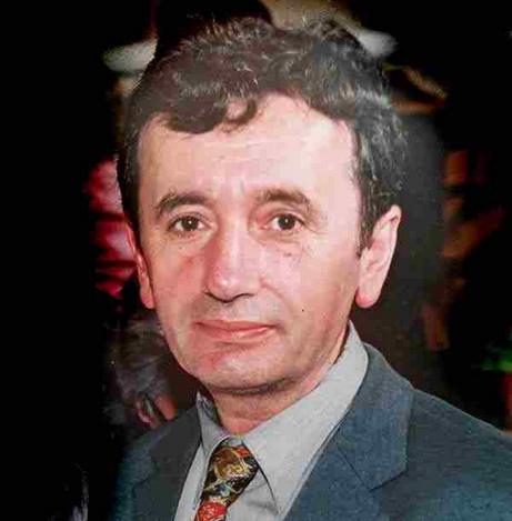 Καστοριά: Εξαφανίστηκε ο 58χρονος Βασίλης Μήλιος