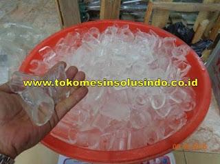 hasil-produksi-es-batu