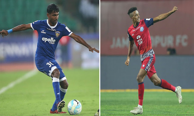 chennaiyinfc-vs-jamshedpurfc-hd-players-images-2018