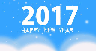 [Rare] New Year Quotes and Messages for Whatsapp and Facebook