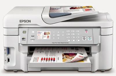 http://www.printerdriverupdates.com/2014/11/epson-workforce-wf-3521-driver-free.html