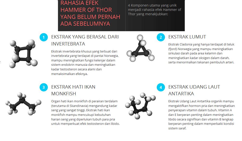 hammer of thor original di jogja hammer of thor original di jogja