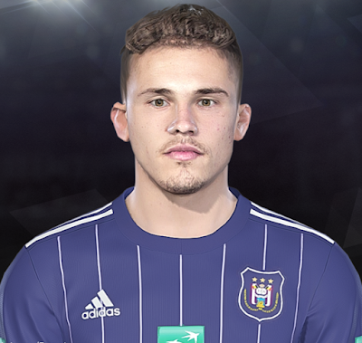 Tutorial How to Make Faces for PES 2018 by Prince Hamiz ( VIDEO )
