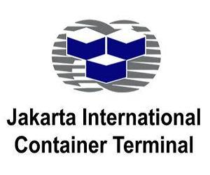 Lowongan Kerja PT Jakarta International Container Terminal (PT JICT)