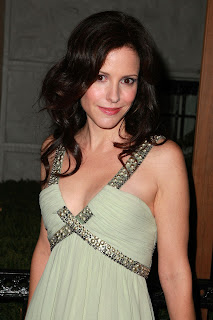 Mary-Louise Parker HQ photo