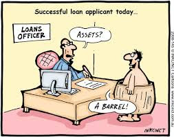 How To Get A Business Loan To Improve Your Existing Business