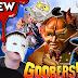GOOBERS (1997) 🎃 Shocktober Full Moon Review: Day 5