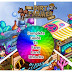 Farmville Land Expansion Rewards and Unlocks For All Farms